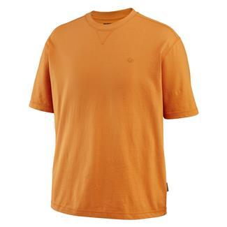 Wolverine Benton T-Shirt Tangerine