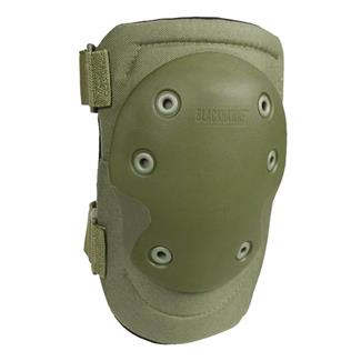 Blackhawk Advanced Tactical Knee Pad V2 Olive Drab