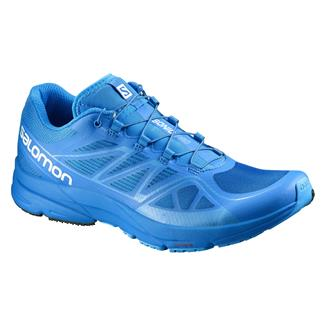 Salomon Sonic Pro Union Blue / Process Blue