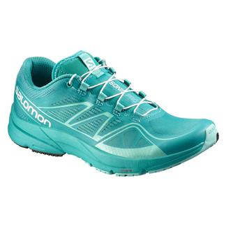 Salomon Sonic Pro Teal Blue F / Bubble Blue