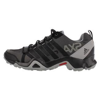 Adidas AX2 Breeze Vista Gray / Black / Solid Gray