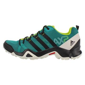 Adidas AX2 Breeze Eqt Green / Black / Chalk White