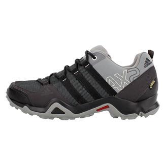 Adidas AX2 GTX Vista Gray / Black / Shadow Black