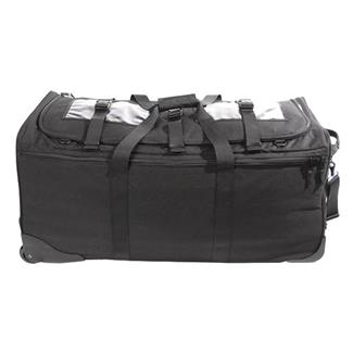 Blackhawk ALERT 5 Load Out Bag Black