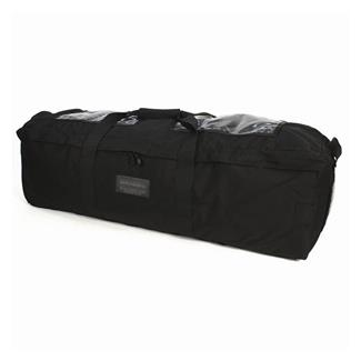 Blackhawk ALERT Load Out Bag no Wheels Black