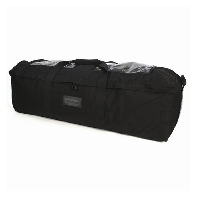 Blackhawk ALERT Load Out Bag no Wheels Black