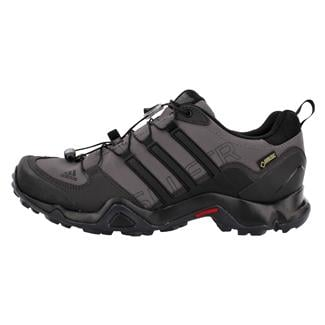 Adidas Terrex Swift R GTX Granite / Black / Shadow Black