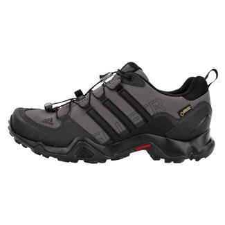 Adidas Terrex Swift R GTX Granite / Black / Shadow Black
