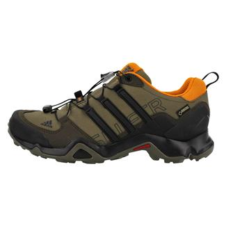 Adidas Terrex Swift R GTX Branch / Black / Umber