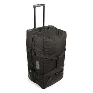 Blackhawk ALERT Load Out Bag w/ Wheels Black