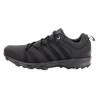 Adidas Trail Rocker Black / Dark Gray / Black