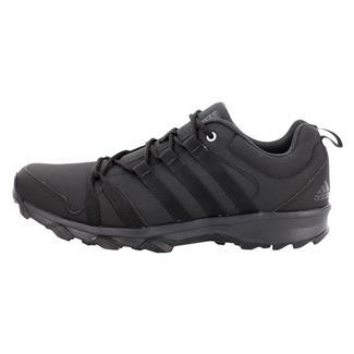 Adidas Trail Rocker Black / Dark Gray / Black