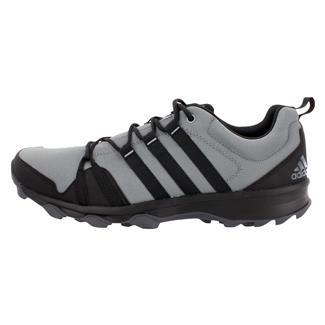 Adidas Trail Rocker Dark Gray / Black / Vista Gray