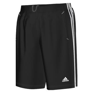 Adidas Essential Short Black / White