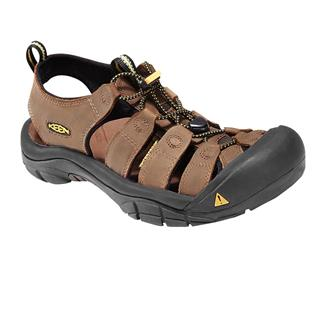 Keen Newport WP Bison