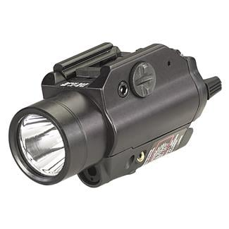Streamlight TLR-2 IR Eye Safe Black
