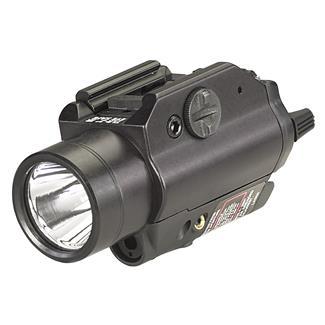 Streamlight TLR-2 IR Eye Safe Black