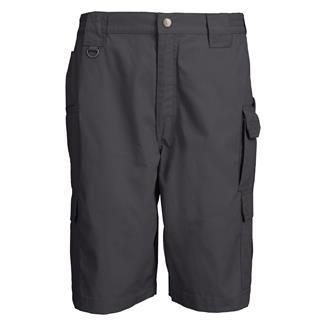 "5.11 11"" Taclite Pro Shorts Charcoal"