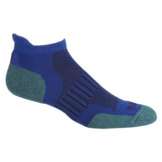 5.11 ABR Training Socks Marina