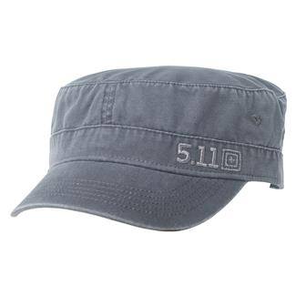 5.11 Boot Camp Hat Charcoal
