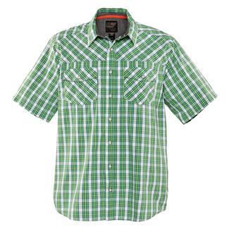 5.11 Covert Double Flex Shirt White