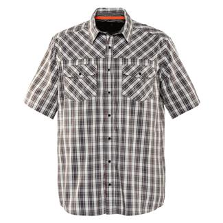 5.11 Covert Double Flex Shirt Pearl