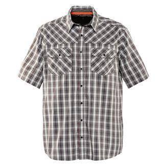5.11 Covert Double Flex Shirt Pearl