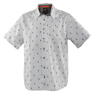 5.11 Five-O Covert Shirt Pearl