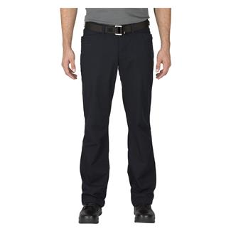 5.11 Ridgeline Pants Navy