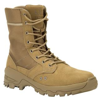 5.11 Speed 3.0 Jungle Boot Dark Coyote