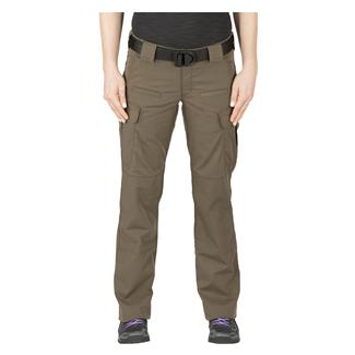 5.11 Stryke Pants Tundra