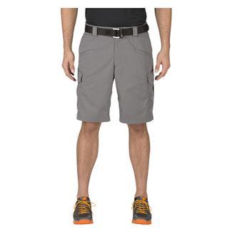 5.11 Stryke Shorts Storm