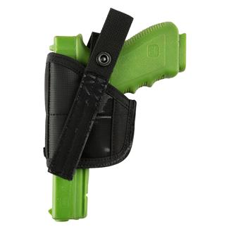 5.11 TacTec Holster 2.0 Black