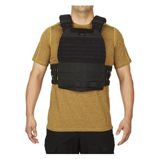 5.11 TacTec Plate Carrier 1.5 Black