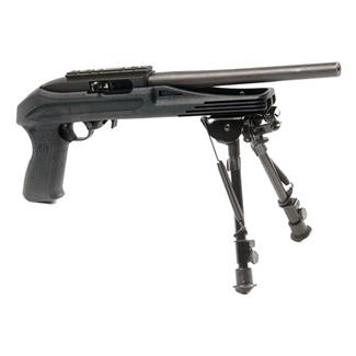 Blackhawk Axiom R/F Ruger Charger Stock Black