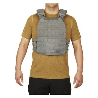 5.11 TacTec Plate Carrier 1.5 Storm