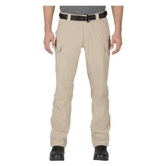 5.11 Traverse 2.0 Pants Khaki