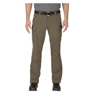 5.11 Traverse 2.0 Pants