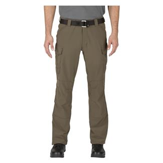 5.11 Traverse 2.0 Pants Tundra
