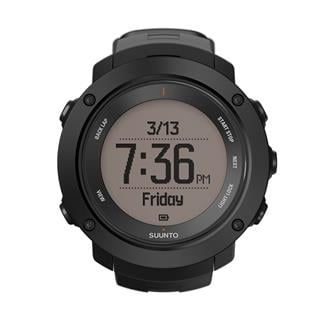 Suunto Ambit3 Vertical Black