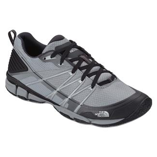 The North Face Litewave Ampere Griffin Gray / Phantom Gray