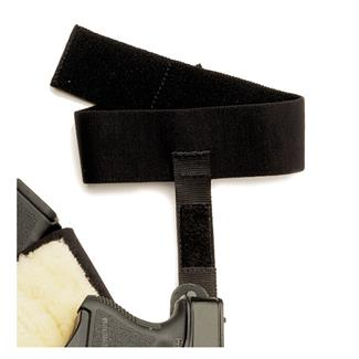 Galco Ankle Glove Calf Strap