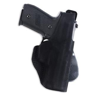 Galco Paddle Lite Holster