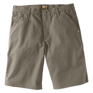 Timberland PRO Gridflex Work Shorts Timber