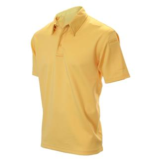 Propper ICE Polos Maize