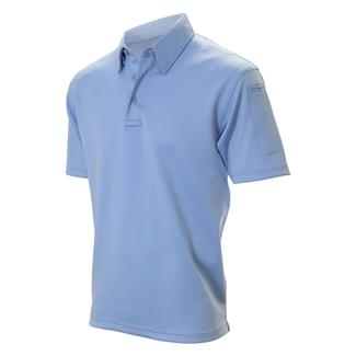 Propper ICE Polos Light Blue