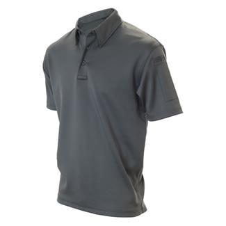 Propper ICE Polos Charcoal Gray