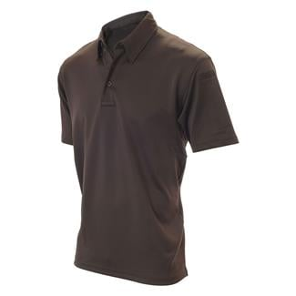 Propper ICE Polos Brown