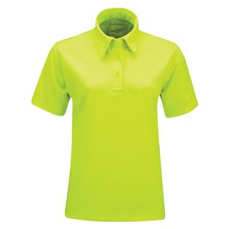 Propper ICE Polos Hi Vis Yellow