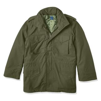 Propper M65 Field Coat Olive